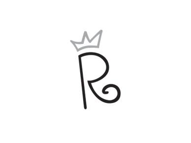 Café de la Reina