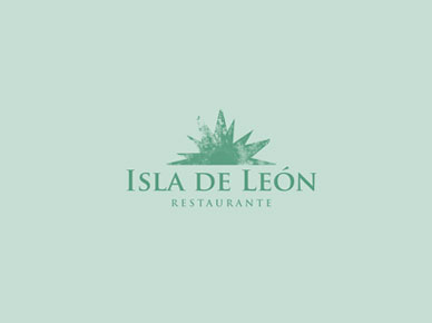 Restaurante Isla de León