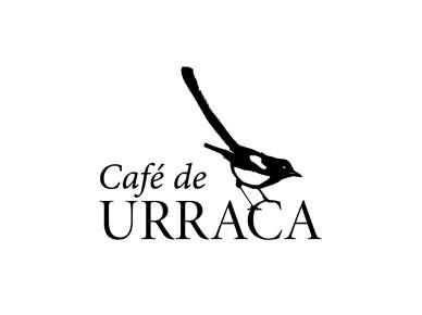 Café de Urraca