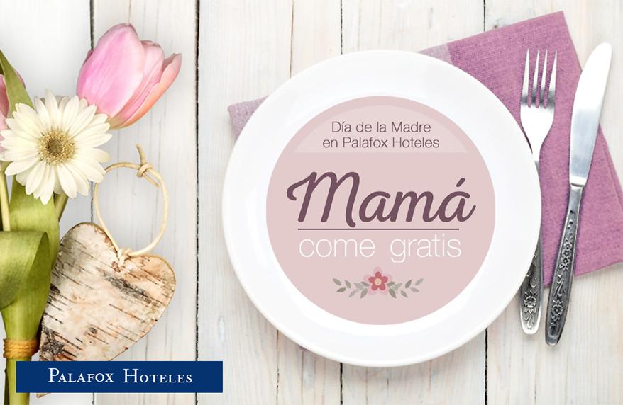 InvitaciÓn A Desayuno DÍa De Las Madres: Regalos Para El Día De La Madre