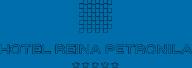 Hotel Reina Petronila Zaragoza con Spa