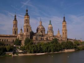 10 cosas que no debes perderte en Zaragoza