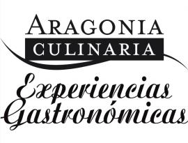 Aragonia Culinaria