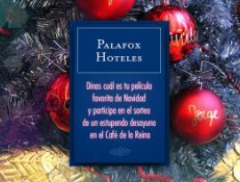 navidad palafox