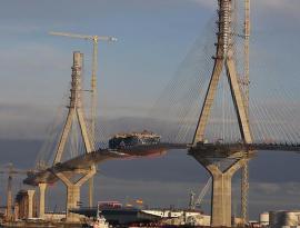 puente cadiz