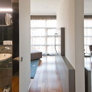Suite Hotel Reina Petronila Zaragoza