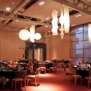Evénements et réunions, Hôtel Alfonso