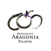 Restaurante Aragonia Palafox - Bar Coraceros