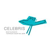 Restaurante Celebris