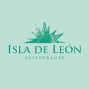 Restaurante Isla León Hotel