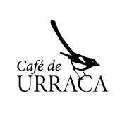 Restaurante Café de Urraca