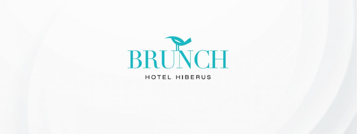 Brunch Hotel Hiberus