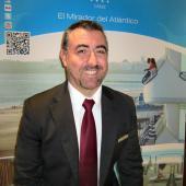Hotel Playa Victoria - Luis Zafra