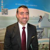 Luis Zafra