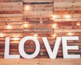 Love is in the Air: amor y gastronomía